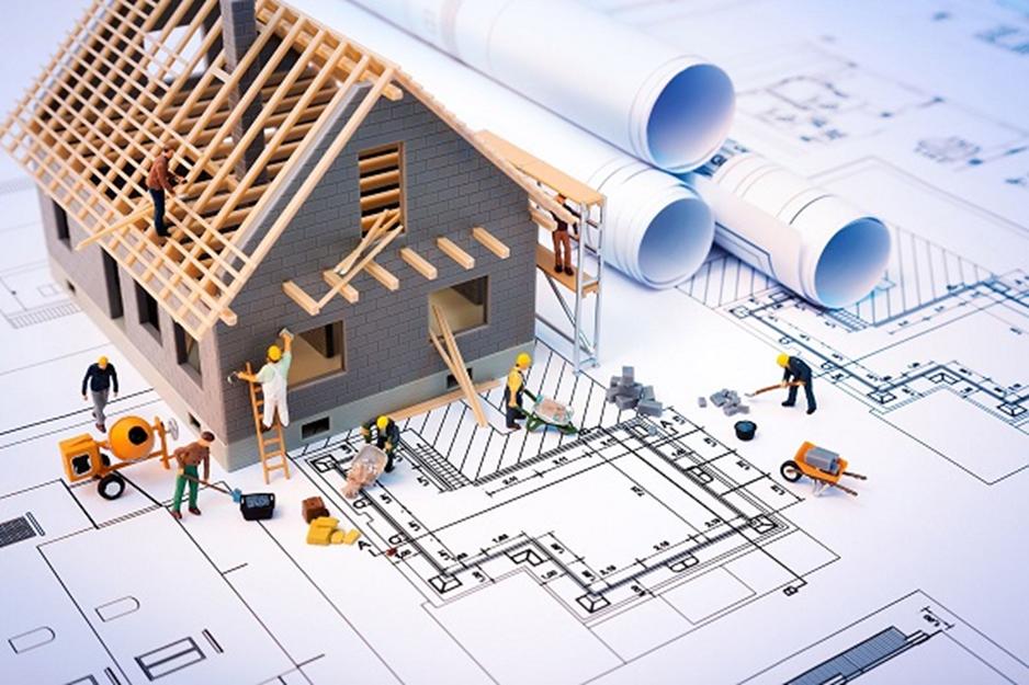 بهترین مهندس نقشه کشی ساختمان در تهران