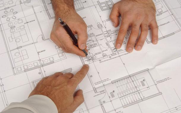 نقشه خوانی ساختمان، ویژگی مهم بهترین مهندس نقشه کش در تهران