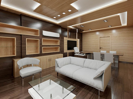 هزینه های مختلف طراحی داخلی سه بعدی