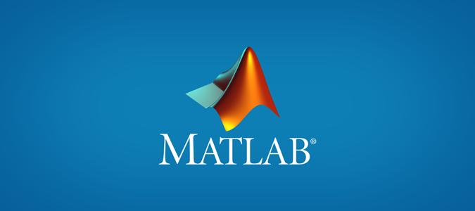 برنامه ی متلب MATLAB مناسب برای بهترین مهندس نقشه کش