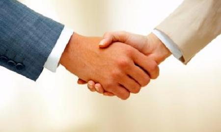بند هزینه ی پرداختی به طراح یا به شکل کلی مبلغ توافق نامه