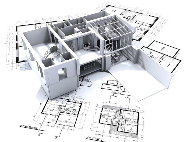 در رابطه با هزینه فاز یک معماری چه اطلاعاتی دارید؟