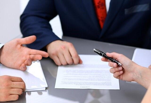 آشنایی با قوانین مربوط به مبادلات در کشور