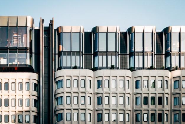 نما به چه معنا است و اهمیت استفاده از آن در ساختمان سازی چگونه است؟