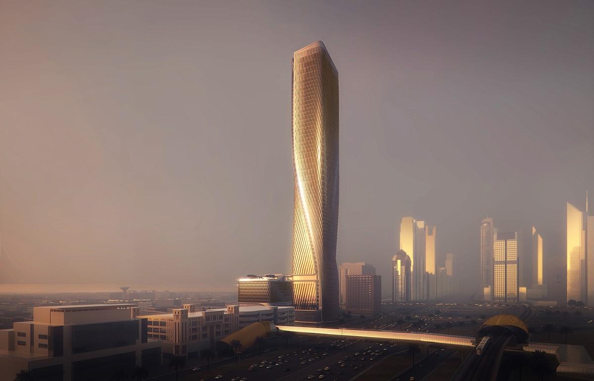 در طراحی نمای ساختمان مسکونی از چه مصالحی استفاده می کنند؟