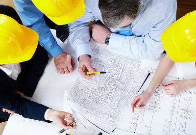 آیا با نظارت بر اجرای طراحی داخلی آشنایی دارید؟