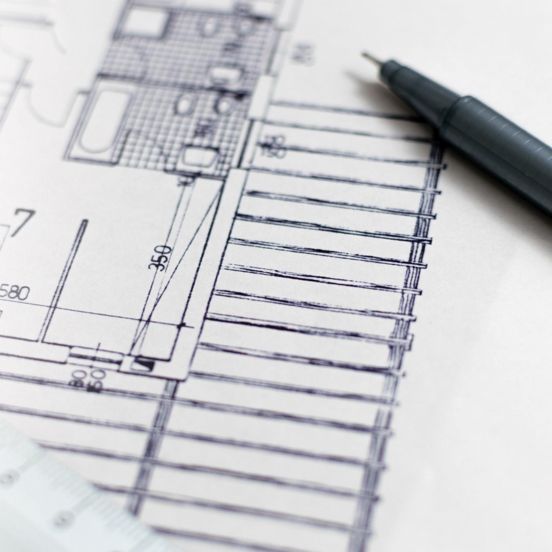 سازه در معماری چه معنایی دارد؟