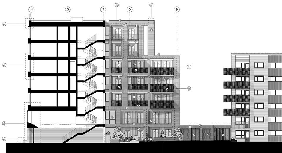 برای انجام نقشه فاز 1 معماری به چه مدارکی نیاز است؟