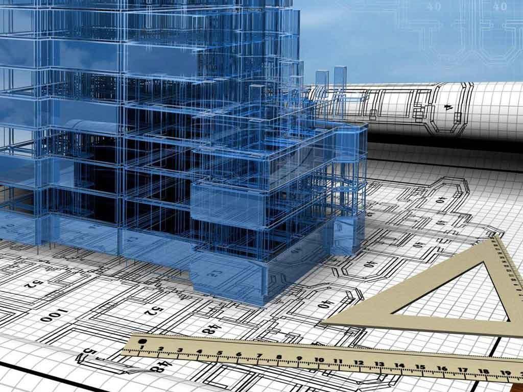 در ترسیم پلان معماری چه استاندارد هایی را باید مورد توجه قرار داد؟