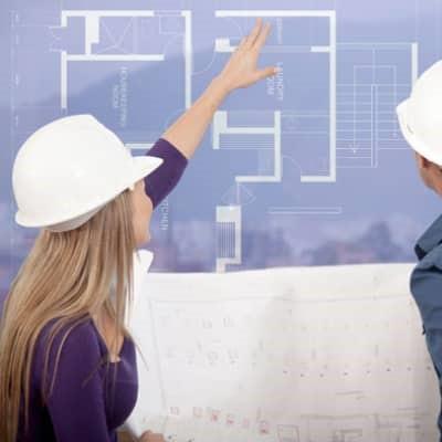 در چه زمانی حضور ناظر طراحی داخلی ضروری است؟