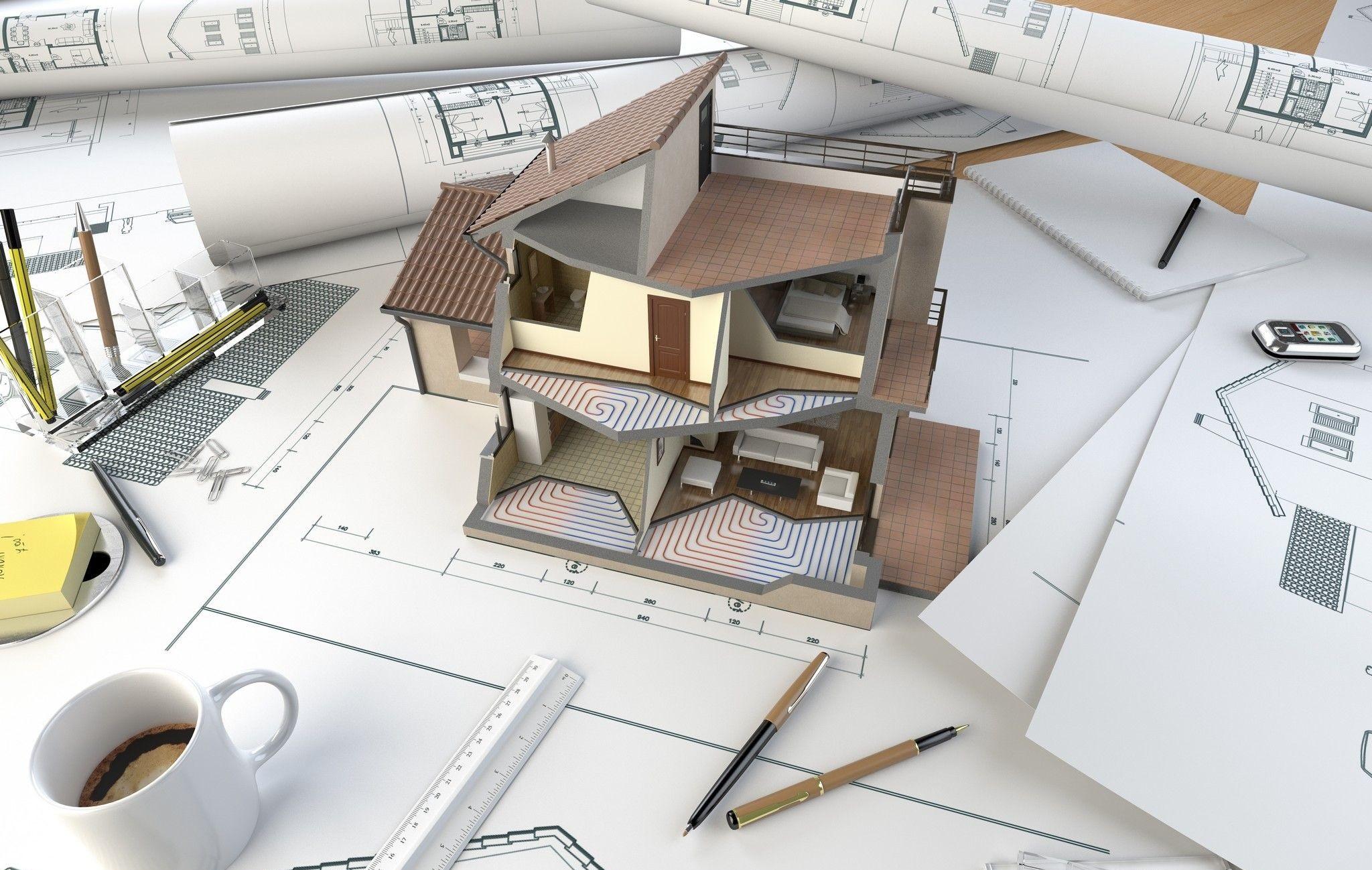 تعرفه فاز 1 معماری