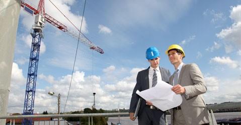 هزینه نظارت بر اجرای طراحی داخلی چگونه مشخص می شود؟