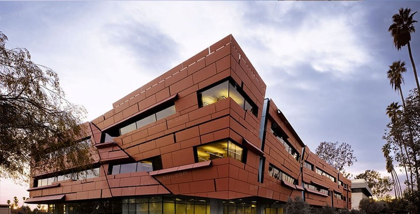 طراحی نما، چه تاثیری بر فروش بهتر ساختمان دارد؟