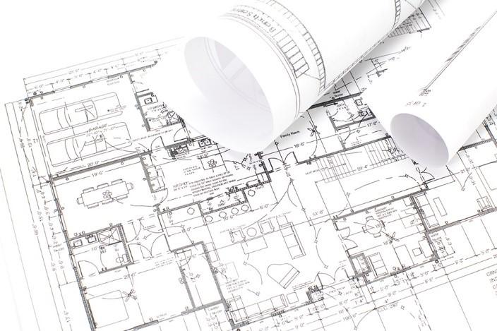 در رابطه با مشاعات ساختمان مشخص کردن چه مواردی الزامی است؟