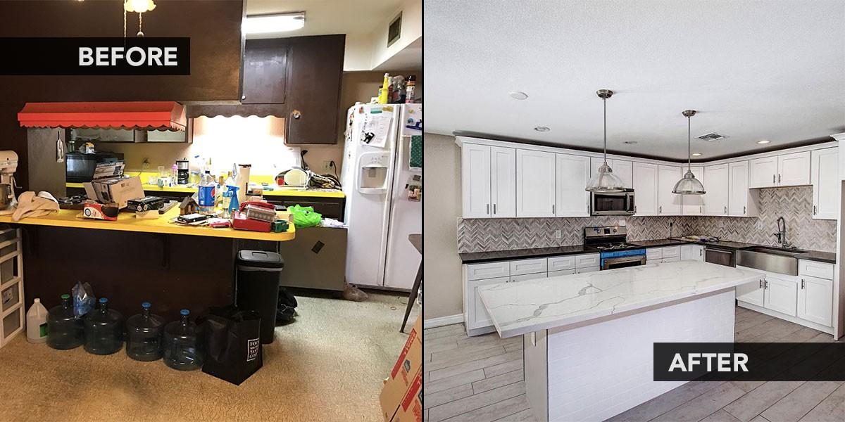قیمت هر متر طراحی داخلی منزل چقدر است؟