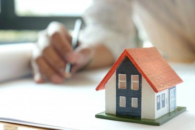 ماده دو قرار داد طراحی معماری مربوط به چه آیتمی از فرآیند طراحی می باشد؟