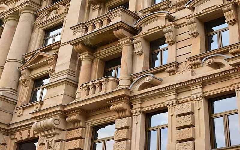 آیا فرد می تواند به طراحی مهندس ساختمان اطمینان کند یا خیر؟