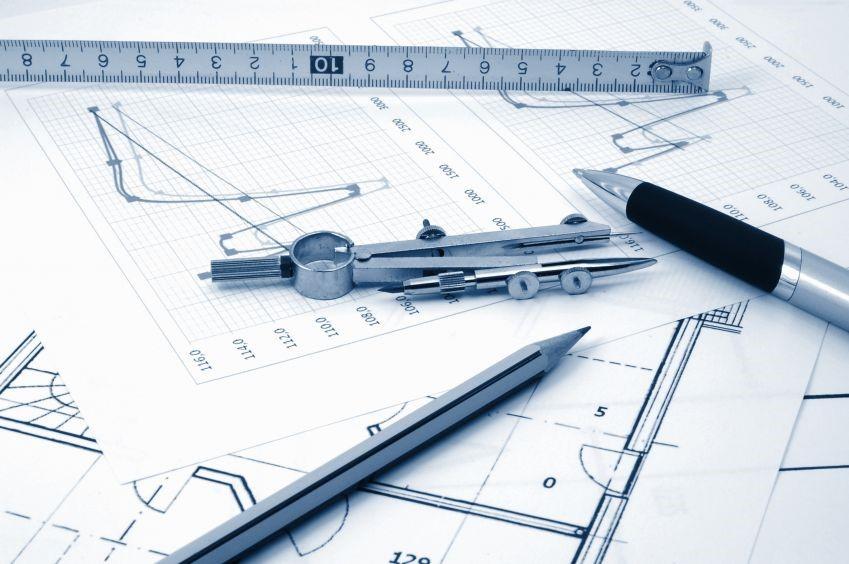 برای کاهش هزینه های تعرفه فاز 2 معماری باید چه کارهایی را انجام داد؟