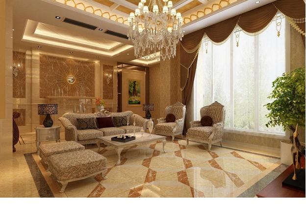 نظر طراحان ساختمانی معماری داخلی که در فضای داخل منزل استفاده می شود