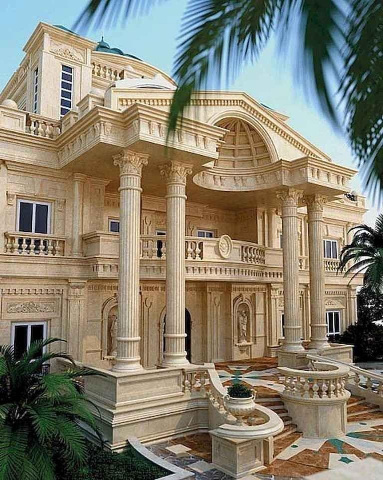 توجه کنید که یک ساختمان لوکس و مدرن، به نمای لوکس و مدرن نیز احتیاج دارد