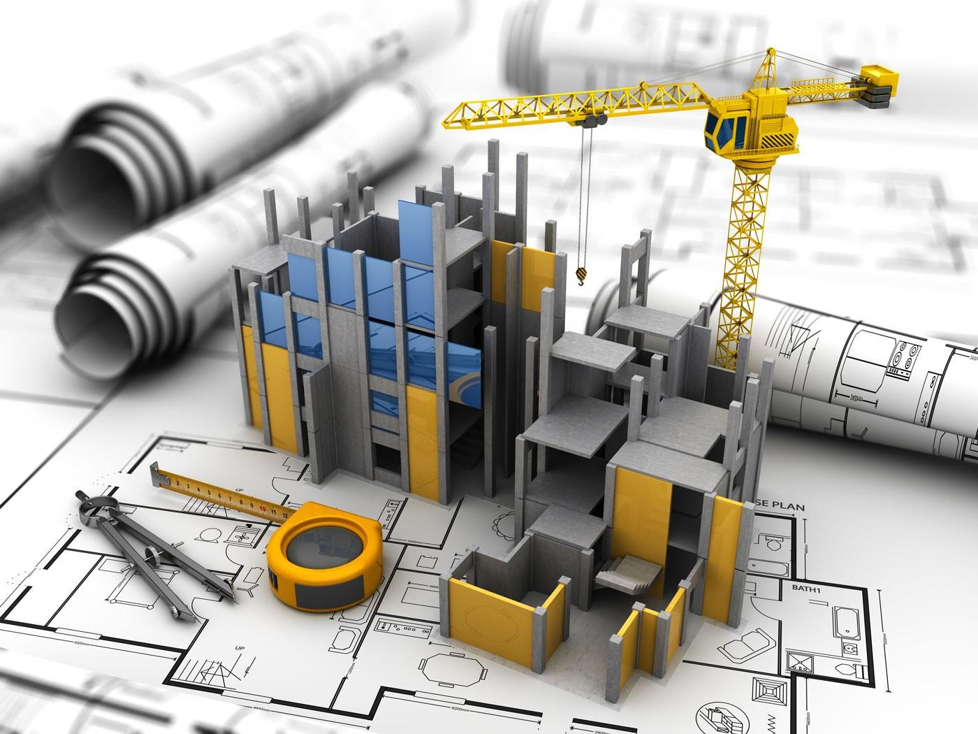 آیا می دانید مشاور در فاز 2 معماری به چه معنی است؟
