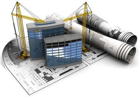 هزینه تاسیسات الکتریکی در فاز دو معماری با توجه به عواملی تعیین می شود