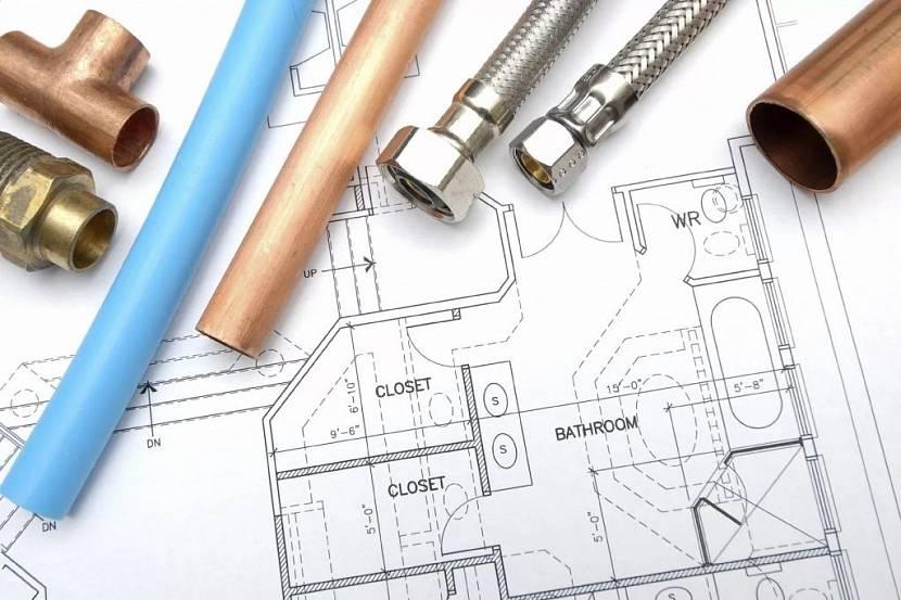 آیا هزینه طراحی سه بعدی هم در تعرفه فاز 2 معماری لحاظ می شود؟