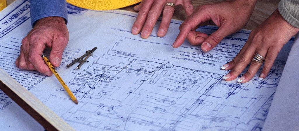 آیا با تعرفه فاز 2 معماری برای طراحی نما آشنایی دارید؟